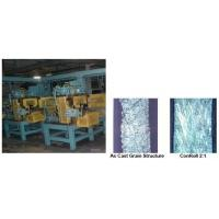 Quality ConRoll for sale