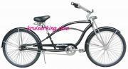 Wholesale Men's Beach Cruisers Urban Deluxe from china suppliers