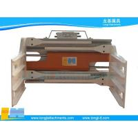 Wholesale Bale Clamp Product Name:Detachable Clamp from china suppliers