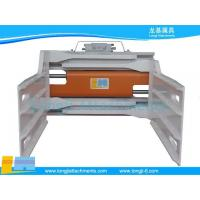 Quality Bale Clamp Product Name:Bale Clamp for sale