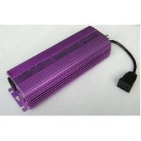 Quality Grow Lighting HPS600W-1/2 for sale
