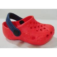 Wholesale With Holey Clogs from china suppliers