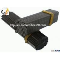 Quality Carbon fiber products CRPTsquare for toy1. ... for sale