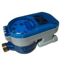 Quality MDBP2 MULTI-JET PREPAID WATER METER (TOUCH) for sale
