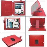 Wholesale Cases & Bags Laptop Sleeve from china suppliers