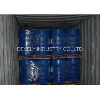 Quality Polyethylene Glycol Diallyl Ether,End capped allyl polyether,allyl terminated polyether for sale