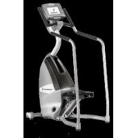 "Quality Steppers StairMaster Stairclimber SC5 with 10"" Touch Screen for sale"