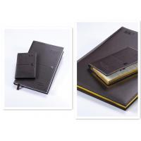 Wholesale PUleatherNotebook HardCoverBooks from china suppliers