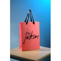 Wholesale PaperBags HardCoverBooks from china suppliers