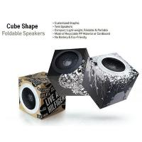 Wholesale Paper Speakers from china suppliers