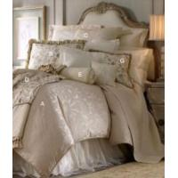 Isabella Collection CALAIS Duvet Ensemble