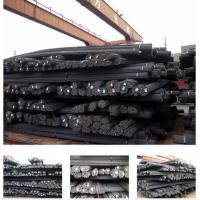 Wholesale HRB (Hot rolled Ri... from china suppliers