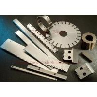 Scafell Pike Suppliers all kinds of alloy knife,The alloy cutter