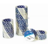 Quality Packing Tape Series Crystal Tape for sale