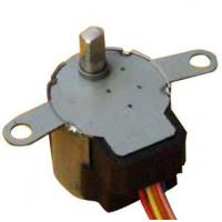 Quality Stepping Motor J824M1J824M1 for sale