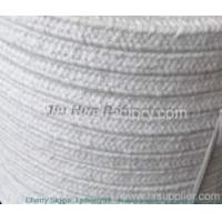 Wholesale good quality ceramic fiber rope from china suppliers