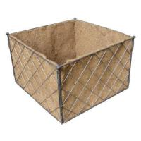 Wholesale Rectangular Wooden (Bamboo) Planter Box / Four-sectioned Tray from china suppliers