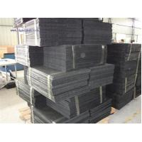 Quality Corrugated plastic board series Product name:plastic board /pp hollow sheet for sale