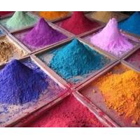 Chemical product Products Introduce Dye
