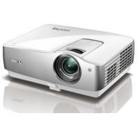 Quality BenQ W1100 DLP Home Theater Projector for sale
