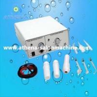 Quality High Frequency Vacuum Spray Machine NV-301 for sale