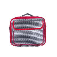 """Wholesale 15"""" Houndstooth Quilted Laptop Case from china suppliers"""
