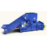 Wholesale HD-60 Balers from china suppliers