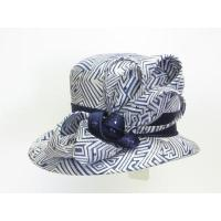 Church Hats For Women in Sapphire H6186