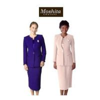 Church Suits For Women Moshita 1004