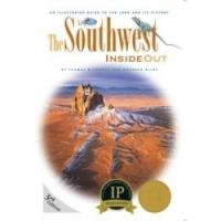 Quality THE SOUTHWEST INSIDE OUT for sale