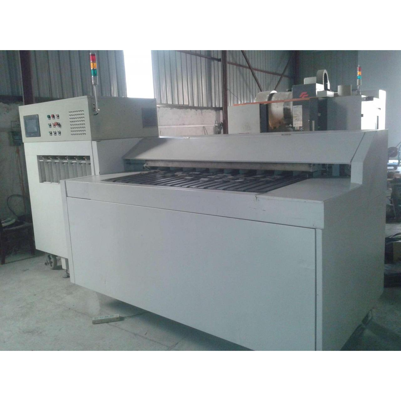Quality Weight sorter MAE-WS for sale