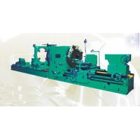 Machine Tool Oil Country Lathe