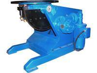 Quality Welding Equipment Fixed Height Positioners for sale