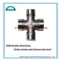 Wholesale Universal Joint assembly 20CrMnTi Universal Joints from china suppliers