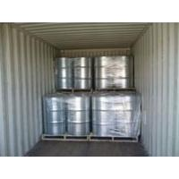 Quality Polyether for sale
