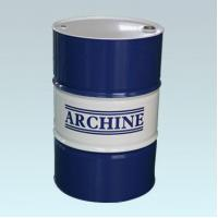 Quality Archine Synfluid LDPE-320F for sale