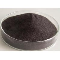 Quality Sulphur Black Powder for sale