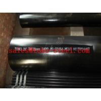 Quality carbon Steel pipe and fitting Api 5l X70 X75 X80 p for sale