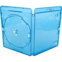 Wholesale Amaray Blu-ray Case (15mm Spine) from china suppliers