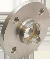 Quality Flanges for sale