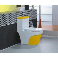 Wholesale Color Toilet from china suppliers