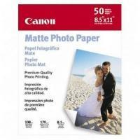 Wholesale Canon Matte Photo Paper 7981A004 from china suppliers