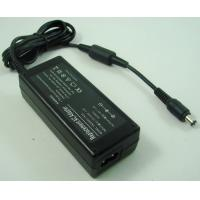 Wholesale Laptop Adapter For Toshib from china suppliers