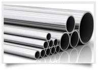 Quality Abrasion Resistant Steel for sale