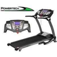 Quality PowerTech Olympian Treadmill for sale