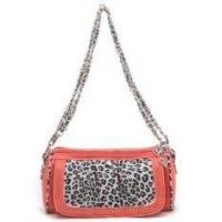 PU Ladies Handbags