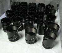 Quality PTFE Coating for sale
