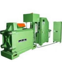 Quality Metal Scrap Briquetting Press for sale
