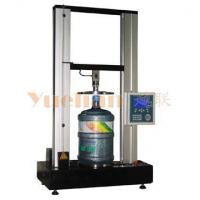 Quality YL-1210B Bottle Compression Testing Machine for sale