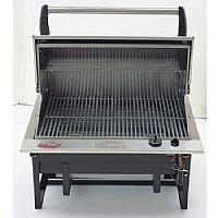 Quality Gas Grills for sale